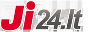 ji24.lt