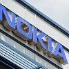 """Nokia"" perka ""Alcatel-Lucent"" už 15,6 mlrd. eurų"