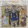 Musulmonas ir jo tapatybės konfliktai