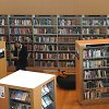 Birmingamo bibliotekoms negrąžinta 145 tūkst. knygų