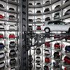 """Europoje tęsiasi naujų automobilių bumas, tačiau """"Volkswagen"""" praranda rinkas"""