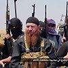 Per JAV antskrydį pagaliau nukautas IS vadeiva Abu Omaras al-Shishanis?