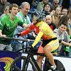 Simona Krupeckaitė išvyko į pasaulio čempionatą, bet gali jame ir nestartuoti