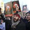Iranas kaltina Saudo Arabiją padarius strateginę klaidą