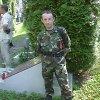 Tarp Ukrainos teroristų – vilnietis Pavelas Serebrenikovas ir 4 su Lietuva susiję rusai