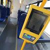 Vilniaus valdžia planuoja pirkti 40 naujų autobusų