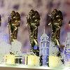 2013 metų Šv.Kristoforo statulėlėmis apdovanoti teisininkas, kunigas, meno žmonės ir pedagogai
