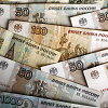 Kremliaus planas žlugo: Vakarų bankai atsisako platinti Rusijos obligacijas