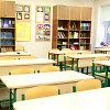 Tėvų atstovai palaiko pedagogų streiką, moksleiviai ragina ieškoti diplomatinių priemonių