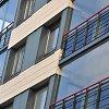 Kauno nekilnojamojo turto rinkoje populiariausi erdvūs nauji butai