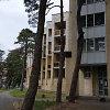 Vilniaus savivaldybė išparduoda savo turtą: už 5,8 mln. eurų galima įsigyti poilsio namus Palangoje