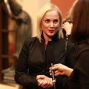 Aktorė Inga Jankauskaitė kuria karalienės Luizės vaidmenį naujame teatro spektaklyje.