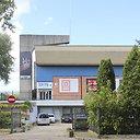 Teatro arena Vilniuje