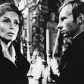 """Eugenija Pleškytė filme """"Žaizdos žemės mūsų"""" (1971)"""