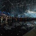 """""""Eurovizijos"""" finalo baigiamieji akordai"""