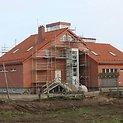 Ventės rago ornitologijos stoties rekonstrukcija