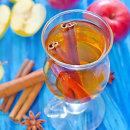 Sveikiausi rudens gėrimai: papildykite savo vandens atsargas