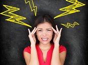 12 žalingų įpročių, dėl kurių jaučiamės pavargę