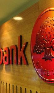 """""""Swedbank"""" klientas apie brangstančias paskolas: bankas padarė kliurką"""