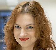 Aldona Juozaitytė: Ar parduodate drąsą?