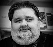 Andrius Navickas: Gavėnia – metas radikaliam politiniam apsivalymui pradėti