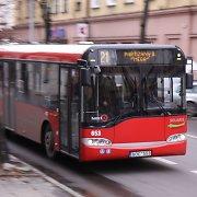 Iš Kauno oro uosto važiuojančiuose autobusuose – daugiau patogumų turistams