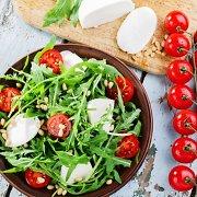 Mitybos specialistė: lieknėti nuo pirmadienio – klaidinga nuostata