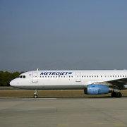 Rusijos žvalgyba skelbia nustačiusi, kas susprogdino keleivinį lėktuvą Egipte