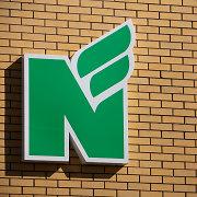 """""""Norfa"""" Kretingoje atidarė paskutinę parduotuvę šiemet"""