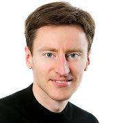 Saulius Chadasevičius, Teisėsaugos aktualijų žurnalistas