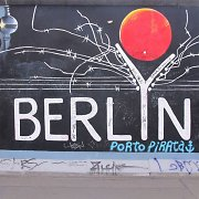 9 pramogos Berlyne, kurios nieko nekainuos