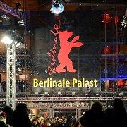 Berlinalės virusas puola