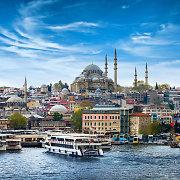 """""""TripAdvisor"""" rekomenduoja: 5 egzotika pulsuojantys lankomiausi pasaulio miestai"""