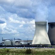 Bulgarijos parlamentas patvirtino sprendimą atsisakyti planų statyti naują atominę elektrinę