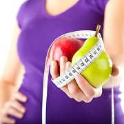 Sportas ir mityba. Amžinas klausimas – kiek kartų per dieną valgyti?