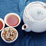 Kas gi tas arbatinis grybas?