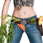 3 geriausios vasaros dietos