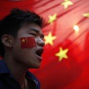 Kinija susitaikė su JAV pasiūlyta Ramiojo vandenyno laisvosios prekybos sutartimi?