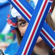 Islandija stebina ne tik futbole: 15 nepaprastų faktų apie šią šalį