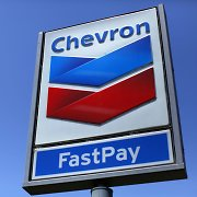 Lithuanian government plans to consult Chevron about shale gas