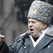 Prancūzijos radikalų pergalę regionų rinkimuose džiaugsmingai sutiko Kremliaus fanatikai