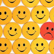 Diagnozė: chroniška vienatvė. Kaip išmokti jaustis laiminga?