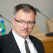 Lithuanian ambassador to Ukraine urges his counterparts to rush to Crimea