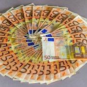 Šiaulių valdžia linkusi žemės bei nekilnojamojo turto mokesčių neimti iš stambesnių investuotojų