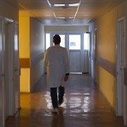 Nepagydomi pacientai ligoninėse galės būti slaugomi tik du mėnesius