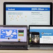"""""""Tylusis"""" rinkimų agitacijos laikotarpis? """"Facebook"""" knibžda draudžiamos reklamos"""
