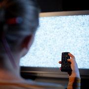ESBO atstovė: televizijos kanalų draudimai neveikia