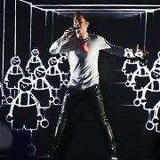 """Švedija paskelbė, kuriame mieste ir kada vyks 2016-ųjų """"Eurovizija"""""""
