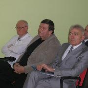 Už galimybę tapti politiku Albinas Žymančius partijai paaukojo daugiau nei 6000 eurų