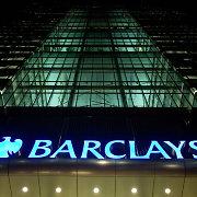 """Norėdamas apsisaugoti nuo kibernetinių atakų """"Barclays"""" įkūrė vidaus programišių grupę"""